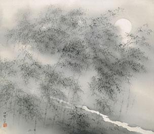 橋本関雪の画像 p1_16
