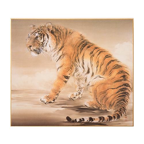 虎の画像 p1_23